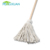 110X2.2cm Natural wooden broom handles wood mop brush stick