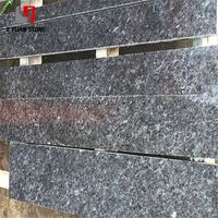 Good Price Brazilian Amethyst Granite Purple