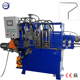 Hot sale chamfering Paint roller handle making machine with low price