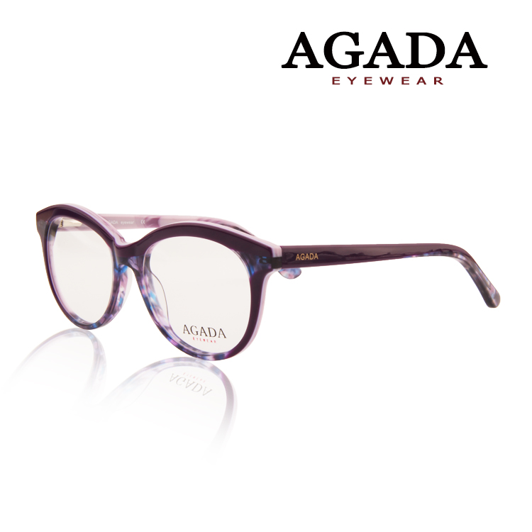 217f8007ed China Ladies Spectacles