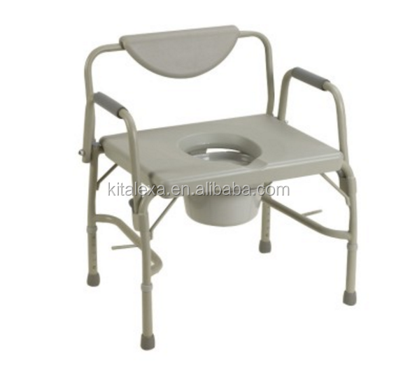 Antique Commode Chair, Antique Commode Chair Suppliers And Manufacturers At  Alibaba.com