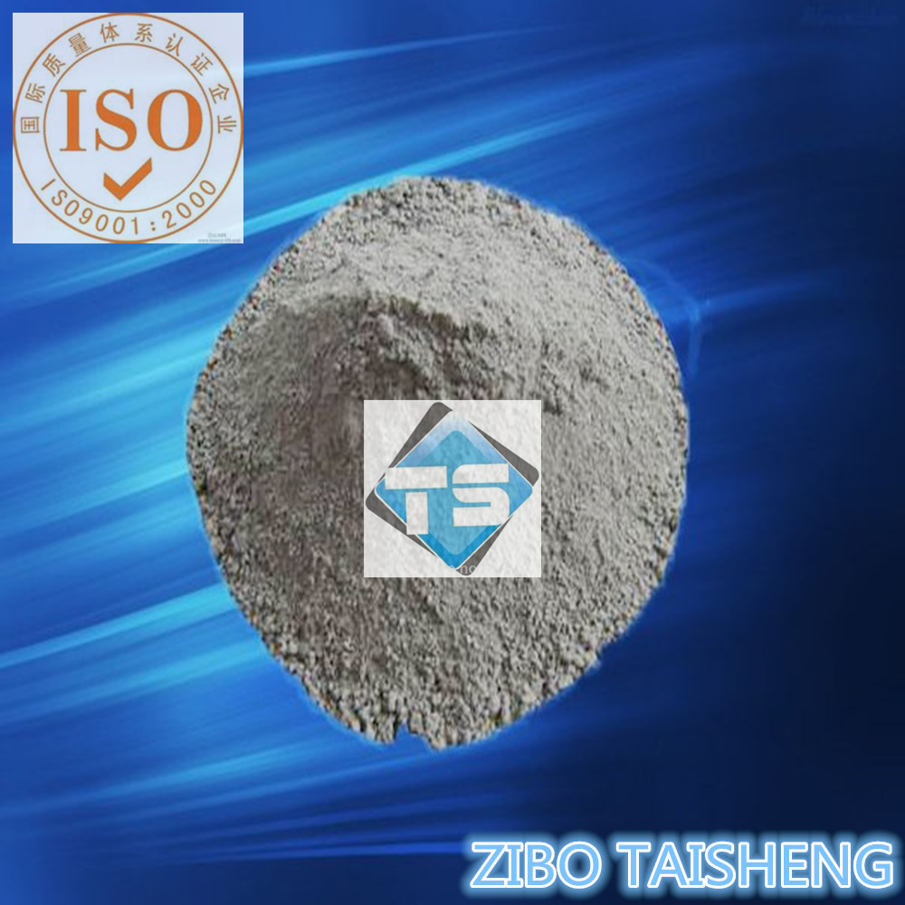 Attractive ferro silicon powder alloy mainly export to asia