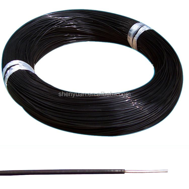 Ul1726 Wire, Ul1726 Wire Suppliers and Manufacturers at Alibaba.com