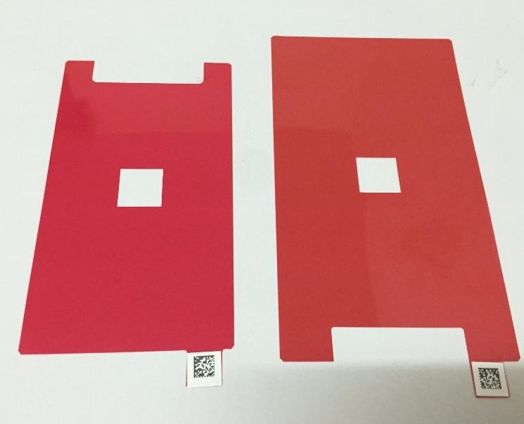 rouge en plastique film promotion achetez des rouge en plastique film promotionnels sur. Black Bedroom Furniture Sets. Home Design Ideas