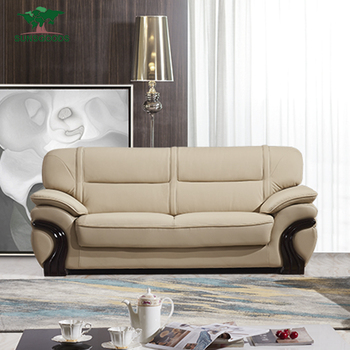 Best Ing Alibaba Sofa Leather