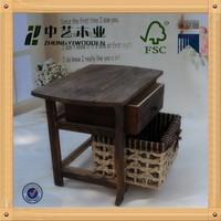 Top grade updated affordable bedroom olive wood furniture