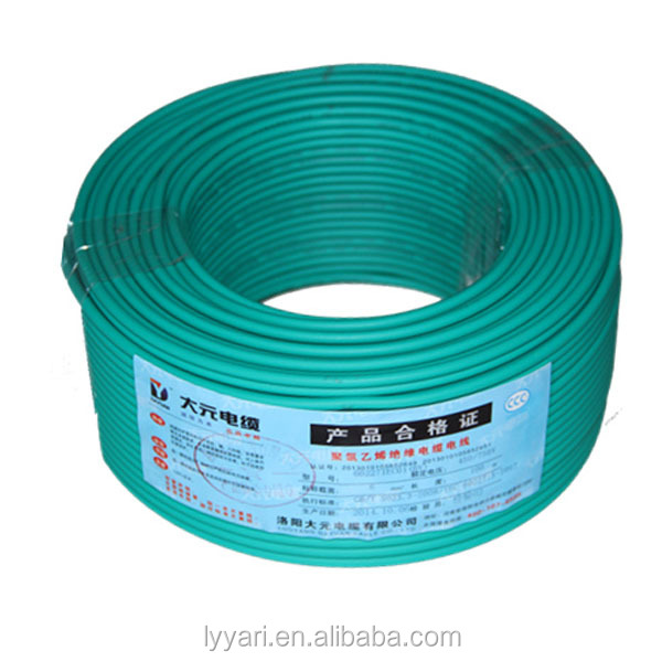 China Earthing Cable, China Earthing Cable Manufacturers and ...