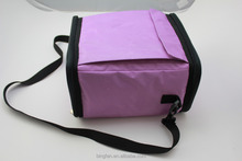apparel cheap reusable ice bag pack & wrap amputee