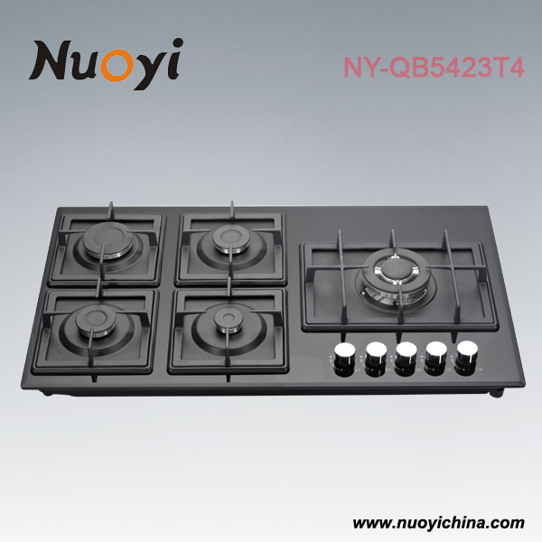 Frigidaire professional 36 electric cooktop