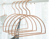 /product-detail/retail-rose-gold-high-quality-ring-scarf-hanger-for-garment-use-62144316594.html