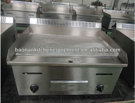 Commercial Griddles For Restaurants ~ Commercial electric griddle restaurant catering