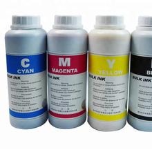 China black pigment ink epson wholesale 🇨🇳 - Alibaba