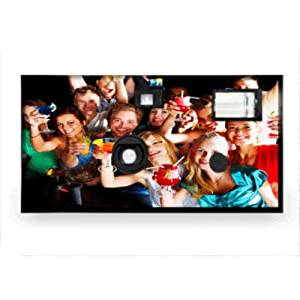 Party Disposable Camera Case Of 10