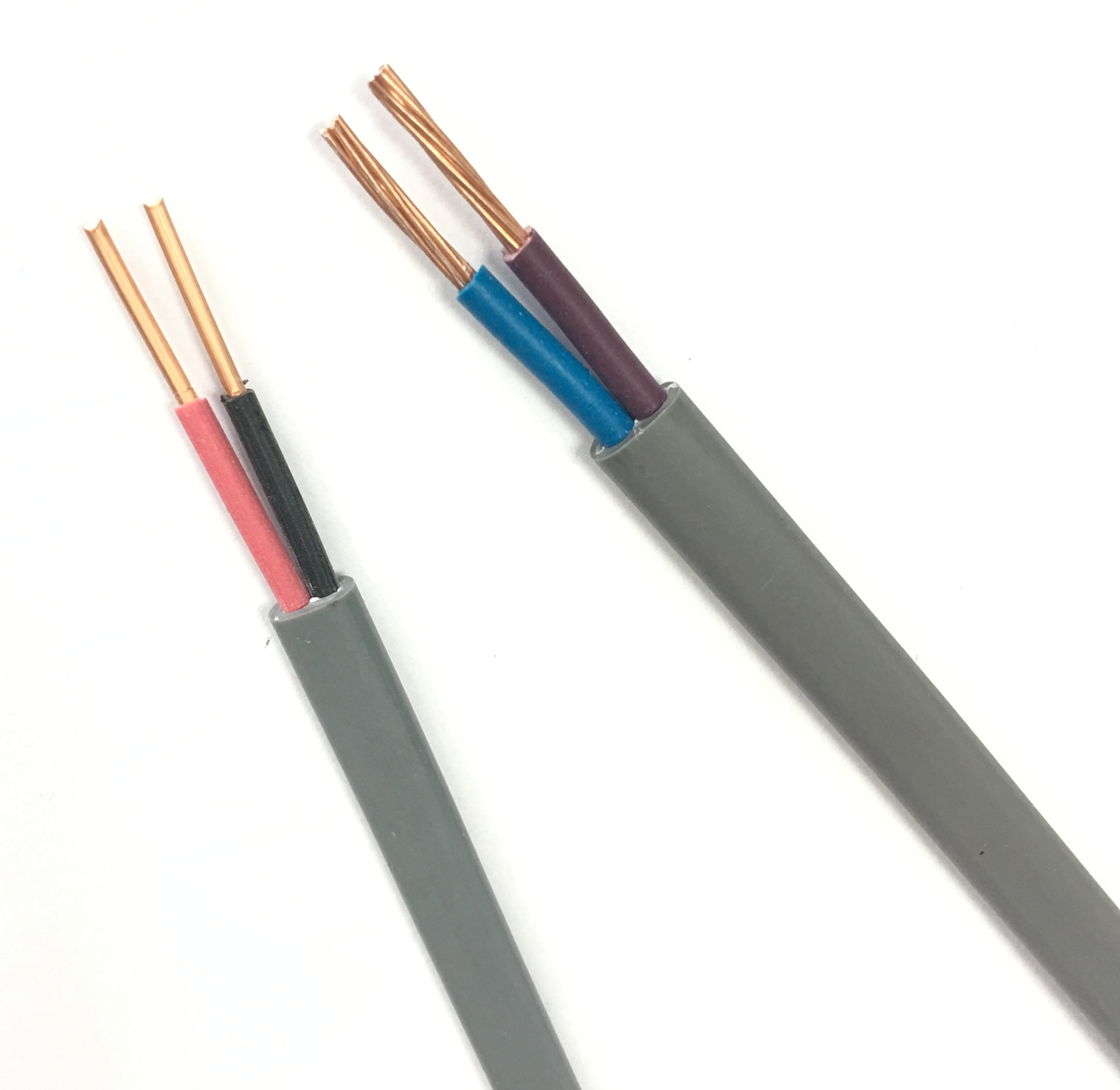 [WLLP_2054]   Copper Wire For Sale House Wiring Electrical Transformer Copper Wire Pvc  Colored Insulation Copper Cable Specifications - Buy Copper Wire For  Sale,Electrical Transformer Copper Wire,Pvc Colored Insulation Copper Cable  Specifications Product on   House Transformer Wiring      Alibaba.com