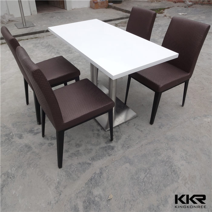White Quartz Coffee Table, White Quartz Coffee Table Suppliers and  Manufacturers at Alibaba.com - White Quartz Coffee Table, White Quartz Coffee Table Suppliers And
