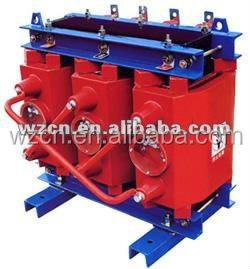 hot dry type transformer 33kv to 400v 415v 1500 kva transformer hot dry type transformer 33kv to 400v 415v 1500 kva transformer