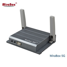 Mirabox Brand new leading brand car mira link box with CE certificate
