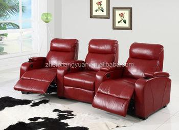 Home Theatre Chair,movie Sofa Chair