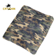 military woodland camo netting custom camouflage mesh hunting net fabric