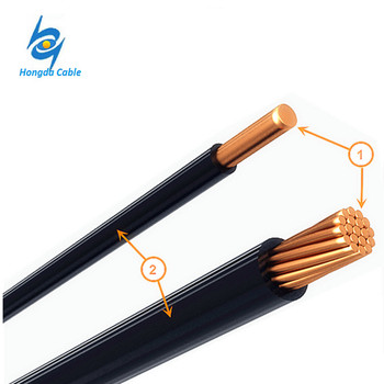 Solid copper pvc insulated 8 awg 10 awg cable wire per meter price solid copper pvc insulated 8 awg 10 awg cable wire per meter price keyboard keysfo