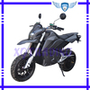 3000W Best Electric Motorcycles 3000XQ-M5