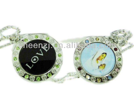 Quantum science pendant side effects quantum science pendant side quantum science pendant side effects quantum science pendant side effects suppliers and manufacturers at alibaba aloadofball Images