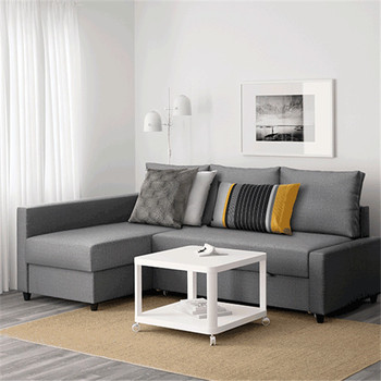 Import Furniture From China Big Sectional Sofa - Buy Import Furniture ...