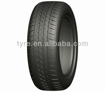 Cheap Car Tires >> 205 65r15 Cheap Car Tires Buy Cheap Car Tires 205 65r15 Tires Car