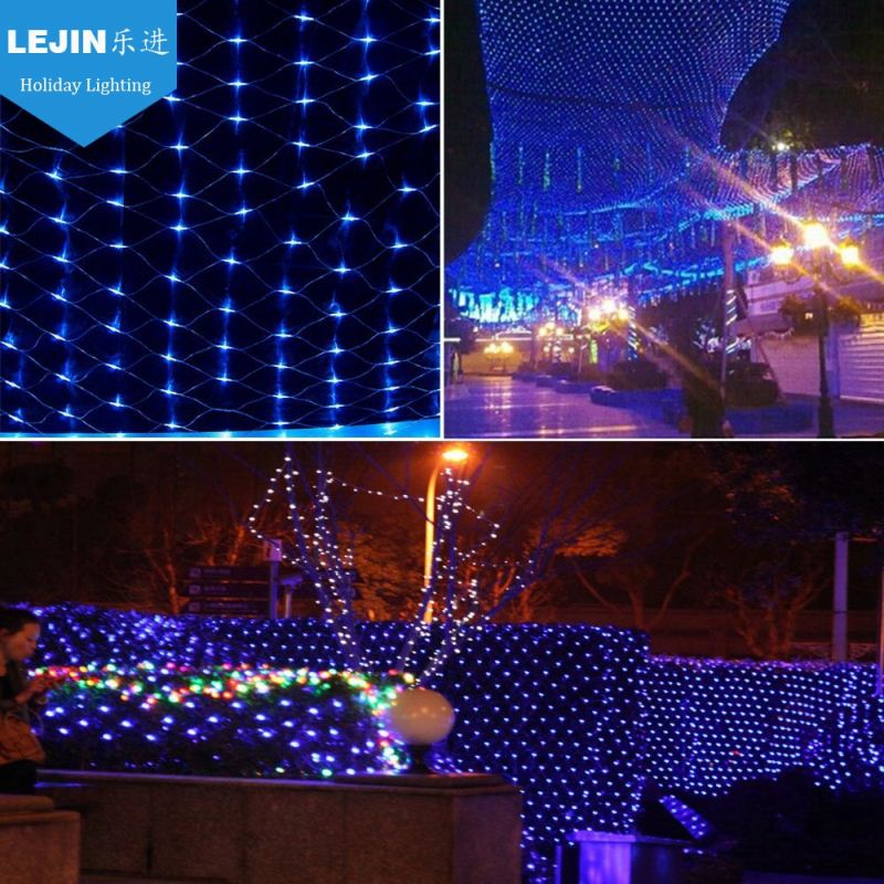 led pixel net led pixel net suppliers and manufacturers at alibabacom - Netted Christmas Lights