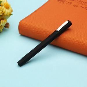 Design personalized logo pens online