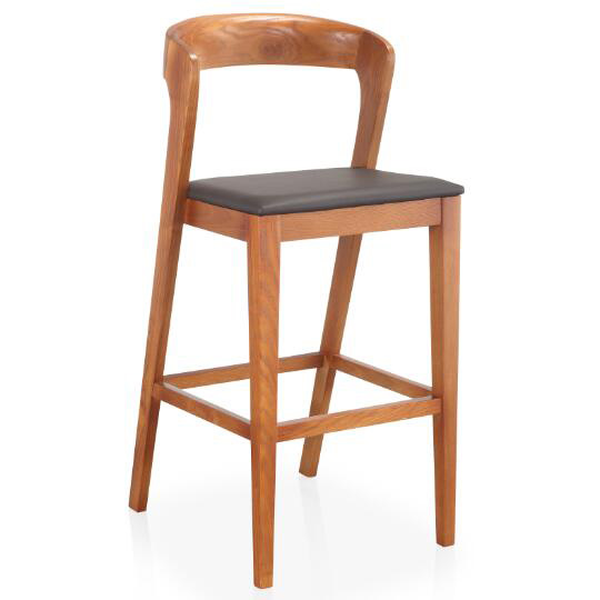 Cheap Bar Stools For Sale, Cheap Bar Stools For Sale Suppliers And  Manufacturers At Alibaba.com
