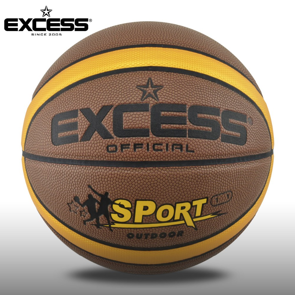 Custom Cheap Price High School Balls Basketball