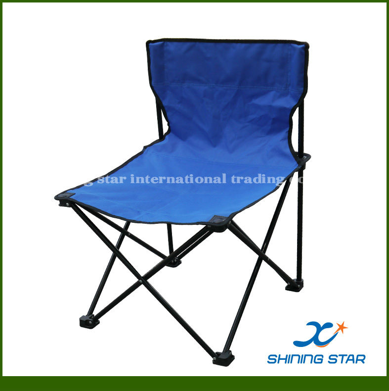 folding lawn chair folding lawn chair suppliers and at alibabacom