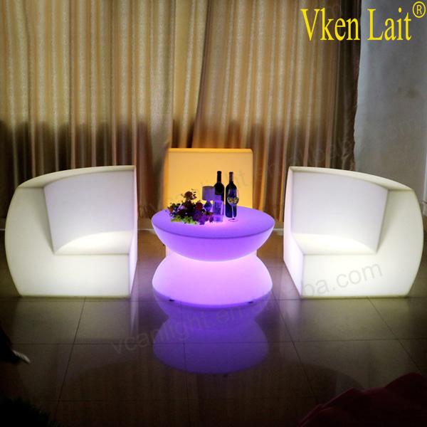 Мебель для секса диван тантра фото 118-438