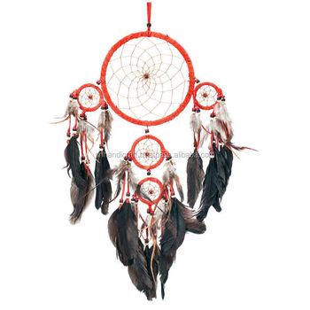 Indian Dream Catcher Dream Catcher Handmade Traditional Cherokee Awesome Cherokee Indian Dream Catcher