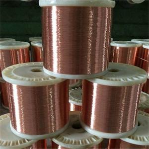 Fabulous Tinned Copper Clad Aluminum Wire Tinned Copper Clad Aluminum Wire Wiring Cloud Usnesfoxcilixyz
