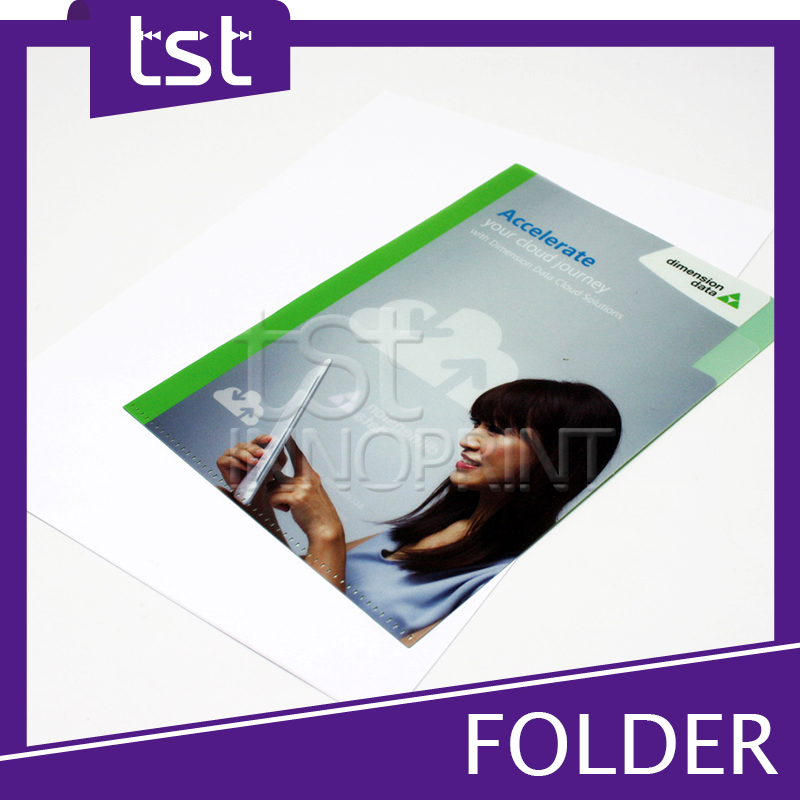 Office Document File Folder, Paper File Folder