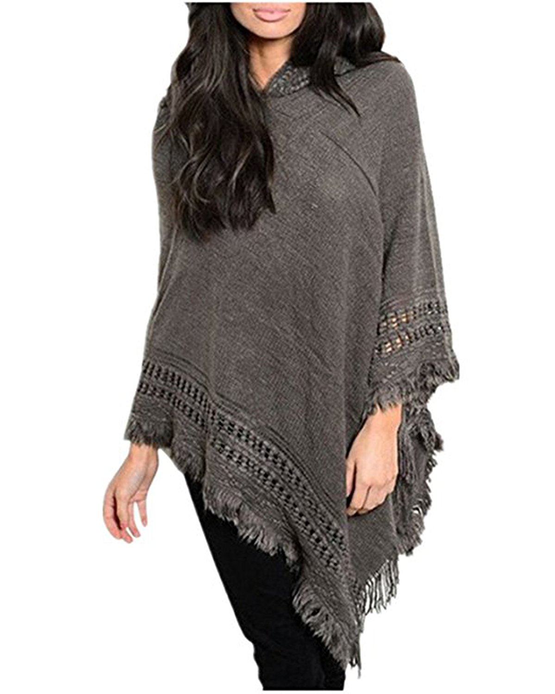 Cheap Free Crochet Shawl Patterns For Women Find Free Crochet Shawl