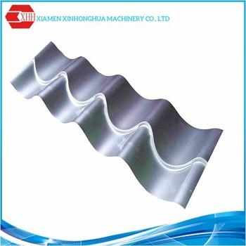Top selling cold rolled steel sheet prices,galvanized steel sheet price,corrugated steel sheet price
