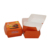 Paper Fries Chips Packaging Bag Hamburger Boxes