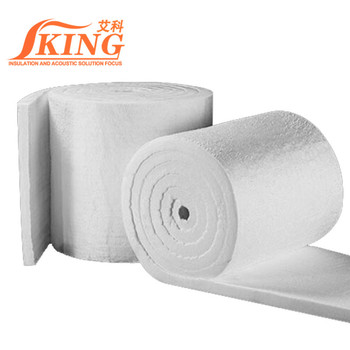 Ceramic Fiber Blanket Suppliers in Uae, View Ceramic Fiber Blanket, ISOWOOL  Product Details from Tianjin Iking Gerui Business Co , Ltd  on Alibaba com