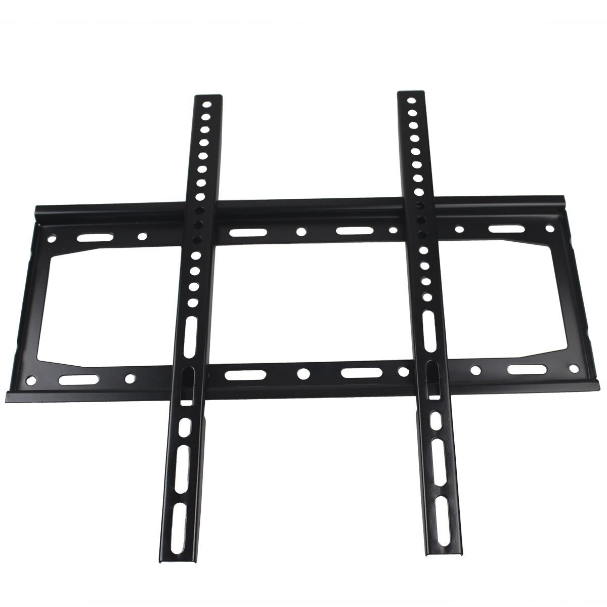 TV Bracket Wall Mount Fixed Universal for 26 27 32 37 40 42 43 46 47 50 51 52 55 inch LCD LED Plasma Flat Panel Screen