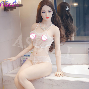 Malaysian girl naked selfshot