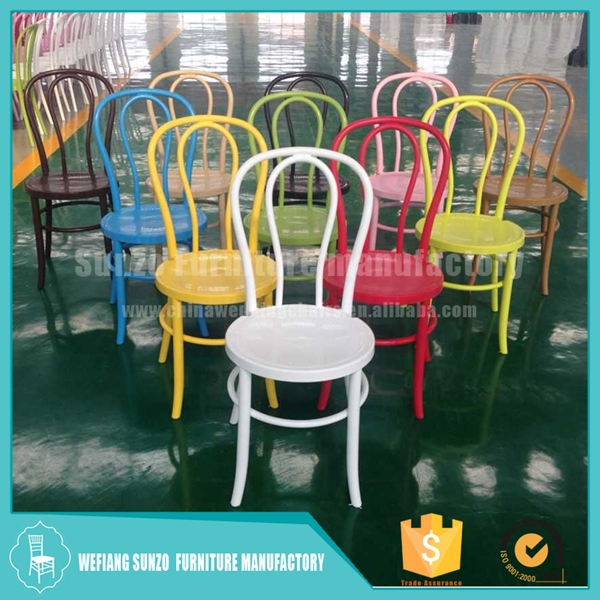 Sedie Thonet Moderne.Colored Plastic Thonet Chairs Outdoor Buy Colored Plastic Chairs Thonet Chair Wholesale Used Outdoor Chair Product On Alibaba Com