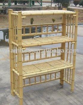 Bambus Regal Buy Bambus Regal Bambus Regale Blumentopf Regal