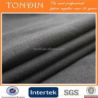 knit ponte roma fabric/couple polo shirt