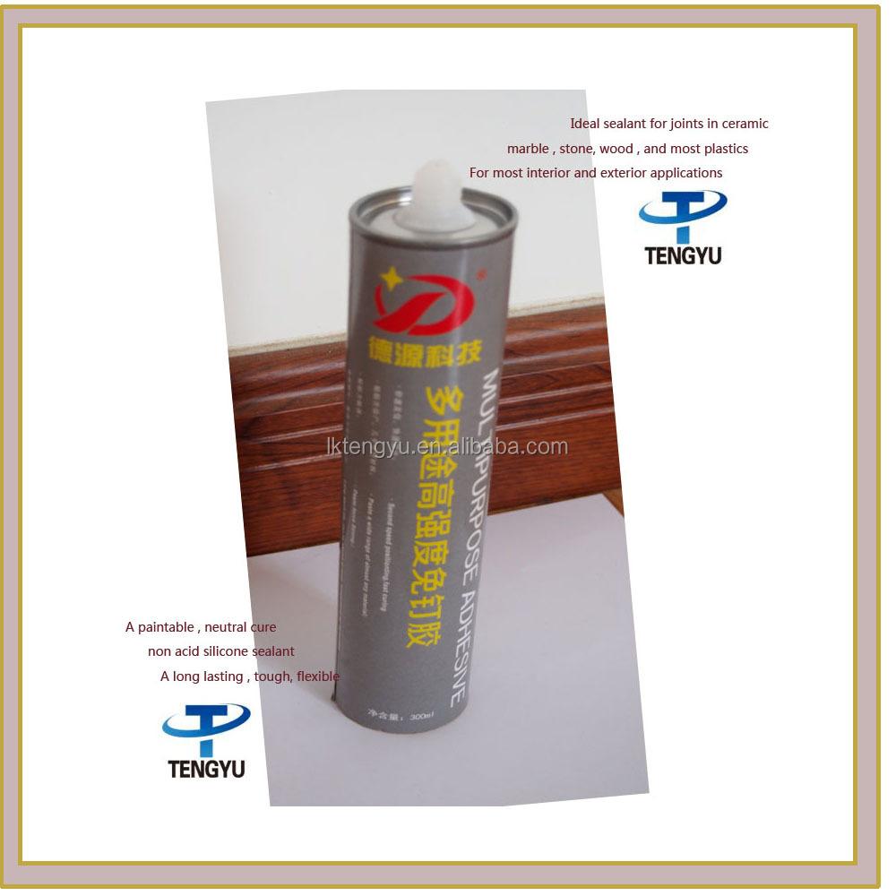Subfloor Adhesive Liquid Nails Ultra Bond Fast Grip No More Nails   Buy  Heavy Duty Construction Adhesive,Free Nail Glue Ultra Bond,Waterproof  Weatherproof ...