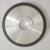 150 Mm Cnc Diamond Lapidary Wheel For Grinding 4