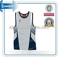 SUBBS-375-3 womens basketball uniform design