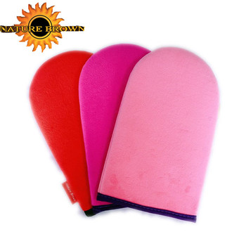 Beauty Personal Care Application Luxurious Self Tanning Glove Applicaitor